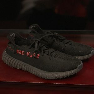 Yeezy Boost 350 Shoes